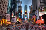 New_york_times_square-