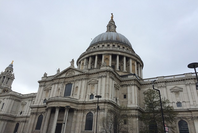 St´Pauls_cathedral